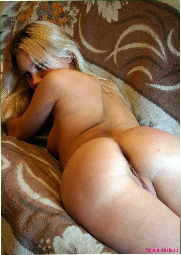 Muzh-ulomal-seksualnuiu-zhenu-na-eroticheskii-fotoset-10